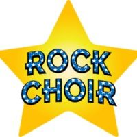 Sutton Coldfield Rock Choir FREE taster Session at Bishop Walsh Catholic School,Wylde Green Road,Sutton Kingdom on July at Price:FREE Taster Sutton Coldfield Rock Choir is run by local musician and choir leader Sonia Eyre, Category: Arts San Diego Nightlife, Birmingham City Centre, Social Organization, Singles Events, Life Affirming, New Friendship, Abbey Road, Social Events, Motown