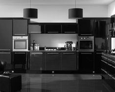 mueble oscuro