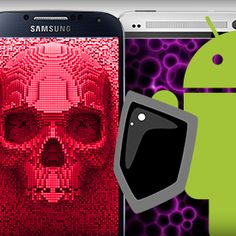 Malicious Android Apps Can Hack Gmail BY STEPHANIE MLOT AUGUST 22, 2014 COMMENT If you download a malicious app, a hacker can then exploit secure apps like Gmail, H&R Block, Newegg, and Chase.