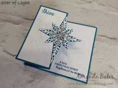 A UK blog featuring Stampin Up! Products ... Sharing of cards, boxes, bags, Scrapbooking projects with tutorials and tips. Shop Online.