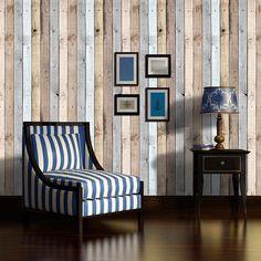 http://www.batiwiz.com/vente-delester-design-1/produit-lambris-brut-multicolor-pastel/