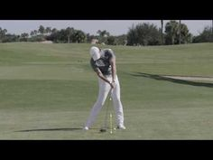 6887dd3e7a6 Nike Golf  NGC Pro Tips  Rory McIlroy - Power Through Impact Rory Mcilroy
