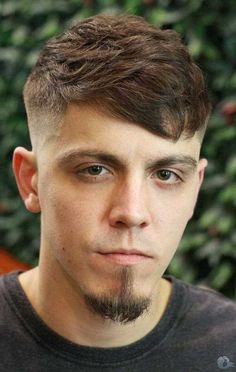 Men's Hairstyles Take On a Sexy New Look! Top Hairstyles For Men, Quiff Hairstyles, Long Bob Hairstyles, Edgy Haircuts, Asymmetrical Hairstyles, Haircuts For Men, Long Hair On Top, Long Hair Cuts, Long Hair Styles