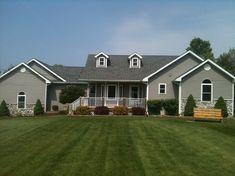 39 best logos housing images home logo house logos affordable rh pinterest com