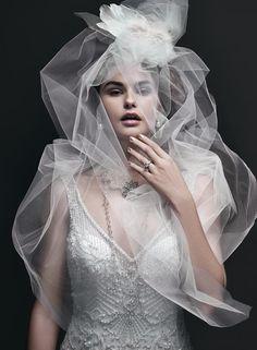 sotero-bridal-gowns-spring-2016-fashionbride-website-dresses-54