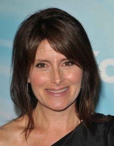 Pamela Fryman Joins CBS Comedy Series 'The McCarthys' As Exec Producer/Director