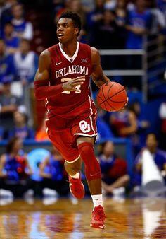 Oklahoma College Basketball - Sooners Photos - ESPN
