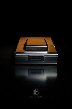 Polaroid SX-70 review #polaroid #vintagephotography #sanantonioweddingphotographer
