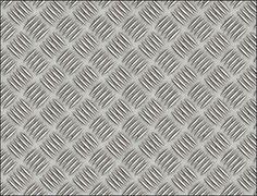 40 Metal Texture Examples For Your Next Design - designrouge.com