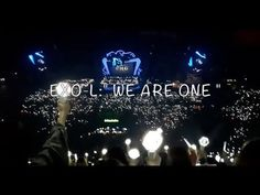 EXO -L are number one from all fandoms😋😋😋 Exo Awards, Exo Kai, Exo Members, You Are Amazing, Fandoms, Ocean, Working Hard, Number, Life