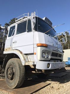 Truck Camper, Heavy Equipment, Old Trucks, Old Cars, Cars And Motorcycles, Vans, Bike, Vehicles, Jeeps