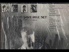 acid jazz,#classics,Dave Pike Set,feeling,Funk,Got The Feelin',James Brown #cover,#Klassiker,LP,#Rock #Classics,#Sound,vibraphone,vinyl,Wagram Got The Feelin- – Dave Pike Set [1969]… - http://sound.saar.city/?p=13563