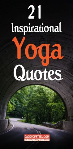 heavy dose of inspiration to get into yoga Yoga Poses For Men, Yoga For Men, Yoga Ashtanga, Frases Yoga, Daddy Quotes, Online Yoga, Types Of Yoga, Fit Board Workouts, Yoga Quotes