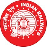 Railways Approves Rail Project in Andaman and Nicobar :http://gktomorrow.com/2017/02/07/railways-approves-rail-project/