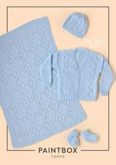 82e3acb86931 54 Best FREE Baby Knitting Patterns images in 2019