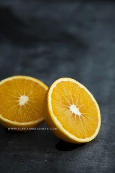 Orange. Food photography ~ Food styling. www.flaviamorlachetti.com
