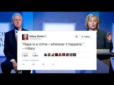 "2016 Richard Grove_Brain 6.x_History Blueprint Model 2016-01-01 - Google ""Hillary Clinton rape"""