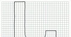 Japanese-knot-bag-pattern.pdf