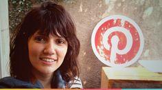 """Bruna Toni: """"O mundo é cheio de coisas incríveis"""""""