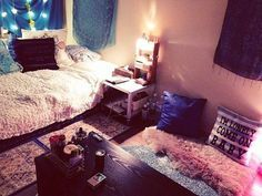 hanao の部屋「狭いけど(●´ー`●)くつろげるお部屋」 | reroom [リルム] 部屋じまんコミュニティ