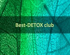 Best Detox, Coral, Club, Movie Posters, Movies, 2016 Movies, Popcorn Posters, Movie, Films