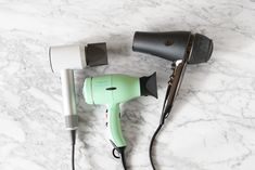 hair dryers diffuser