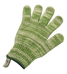 EcoTools Recycled Bath and Shower Gloves (color may vary) EcoTools http://www.amazon.com/dp/B004KTJ5WG/ref=cm_sw_r_pi_dp_BurDwb0EPMWRK