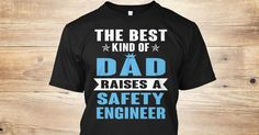 If You Proud Your Job, This Shirt Makes A Great Gift For You And Your Family.  Ugly Sweater  Safety Engineer, Xmas  Safety Engineer Shirts,  Safety Engineer Xmas T Shirts,  Safety Engineer Job Shirts,  Safety Engineer Tees,  Safety Engineer Hoodies,  Safety Engineer Ugly Sweaters,  Safety Engineer Long Sleeve,  Safety Engineer Funny Shirts,  Safety Engineer Mama,  Safety Engineer Boyfriend,  Safety Engineer Girl,  Safety Engineer Guy,  Safety Engineer Lovers,  Safety Engineer Papa,  Safety…