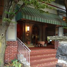 123 Best The Historic Village Of East Aurora Ny Images
