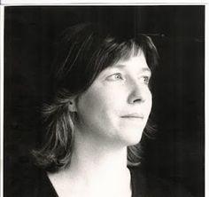 An interview with Welsh writer Lorraine Jenkin