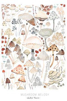 mushroom-melody-ohmyhome