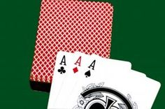 Rules to the card game 31, along with tips and play strategies, and a place you can ask questions about the rules.