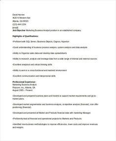 Freight Broker Sample Resume Freight Broker Resume Custom Clerk More Sample Bindery Worker Cover .