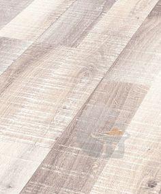 Masszív tölgy 8 mm-es<br /> laminált padló<br /> (LP8-8222)