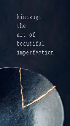 Red Art, Kintsugi, Beauty Quotes, Art And Architecture, Oeuvre D'art, Les Oeuvres, Modern Art, Im Not Perfect, Faith