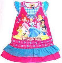 Ropa infantil de Disney 2013 | Moda infantil en pequemoda
