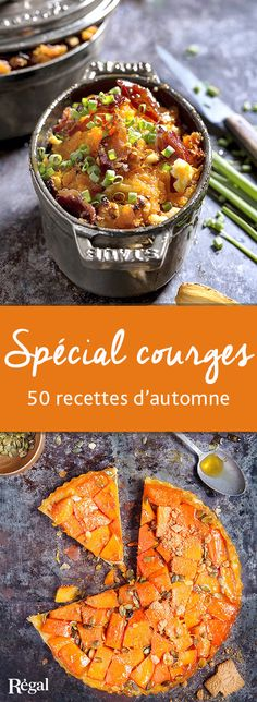 food cravings - food - food recipes - food cravings - food photography - food and drink - food videos - food aesthetic - food platters Fall Recipes, Dinner Recipes, Healthy Recipes, Healthy Meals, Healthy Food, Batch Cooking, Easy Cooking, How To Cook Squash, Cooking Squash