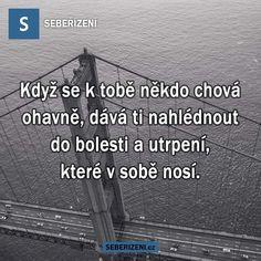 Souhlasím  O:)