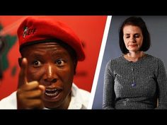 Retelling, Losing Her, South Africa, Politics, Husband, Farmers, Soldiers, Youtube, Sad
