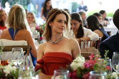 MEJORES MOMENTOS PREMIOS BELLEZA GLAMOUR | Galería de fotos 33 de 34 | Glamour