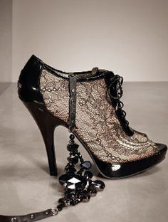 19 fantastiche immagini su Bags Shoes  a0ac1199a4d
