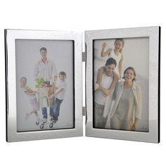 FAMILY PHOTO FRAME RS. 1,299.00 Size: 13cmX18cm