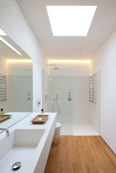 6 Convenient Cool Tips: Simple Bathroom Remodel Built Ins tiny bathroom remodel medicine cabinets.Simple Bathroom Remodel Built Ins. Home, Bathroom Toilets, Bathroom Layout, Shower Room, Wood Bathroom, Bathroom Interior, Bathrooms Remodel, Tile Bathroom, Bathroom Shower
