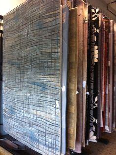 www.nufloors.ca/camrose/  Area rugs