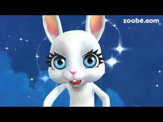 DOBRANOC. - YouTube Disney Characters, Fictional Characters, Youtube, Youtubers, Disney Face Characters