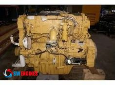 #SWEngines UsedEngines Used Engines, Ford Explorer, Toyota Camry, Ford Ranger