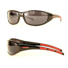 180266593931 24 Best Sunglasses NFL Cool Wrap images