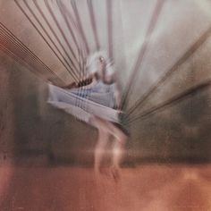 Resurrection  You may shoot me with your words you may cut me with your eyes you may kill me with your hatefulness but still like air I'll rise! - Maya Angelou  #fineartphotography #photomanipulation #digitalart #visualartdiary_michmutters #Australia