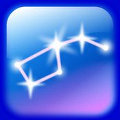 Star Walk for iPad - interactive astronomy guide - great stargazing app! Planets In The Sky, Education Banner, Best Ipad, Learning Apps, Nature Study, Educational Technology, Educational Websites, Stargazing, In Kindergarten