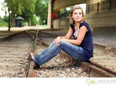 Senior pictures senior-pictures